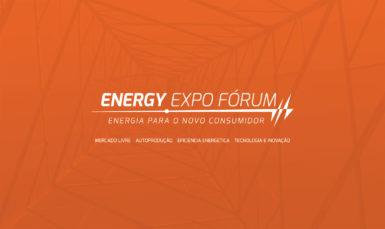 Energy Expo Fórum contou com a participação da AES Tietê