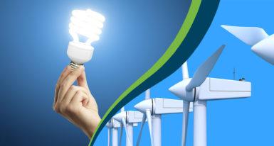 AES Tietê é pioneira na aceleração de startups no setor elétrico