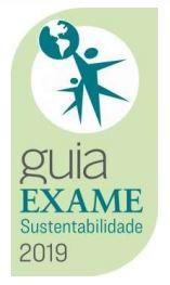 Guia Exame Sustentabilidade