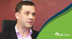 TIVIT e AES Tietê – Uma parceria de alta tecnologia