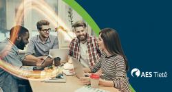Empresas e startups: como construir uma relação ganha-ganha