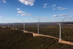 Energia renovável: o que é e qual o crescimento do setor