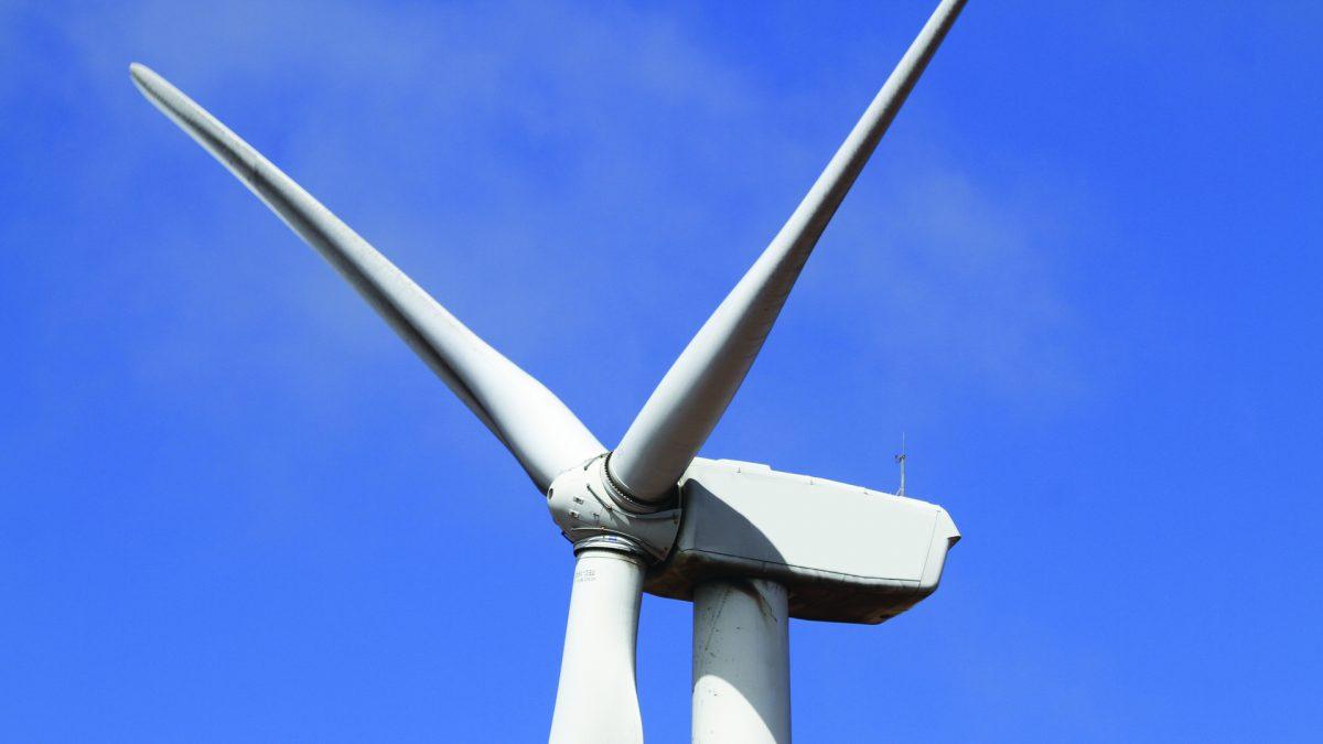 Por que a autoprodução de energia se tornou tão atraente para os negócios?