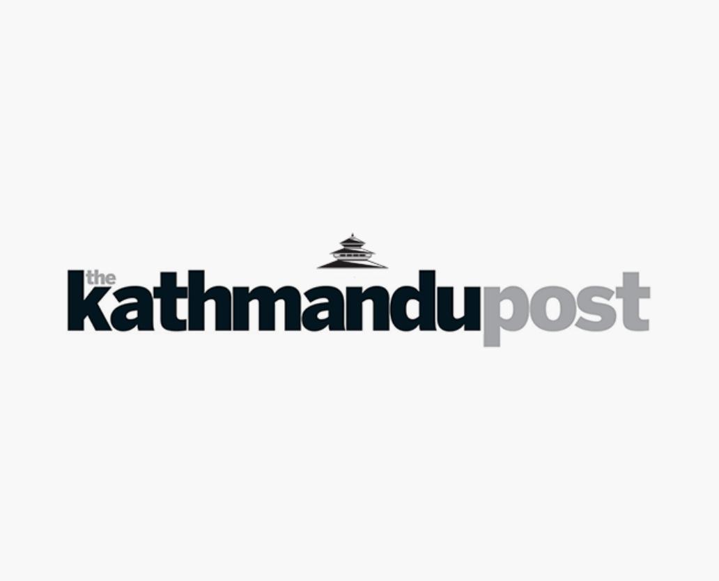 https://s3.amazonaws.com/honeyguide/assets/kathmandu-post.jpg