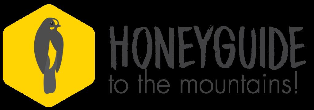 HoneyGuide