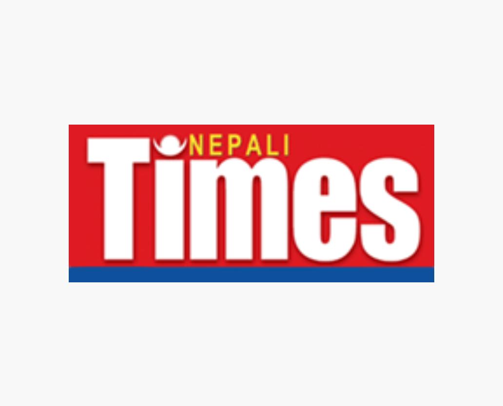 https://s3.amazonaws.com/honeyguide/assets/nepal-times.jpg