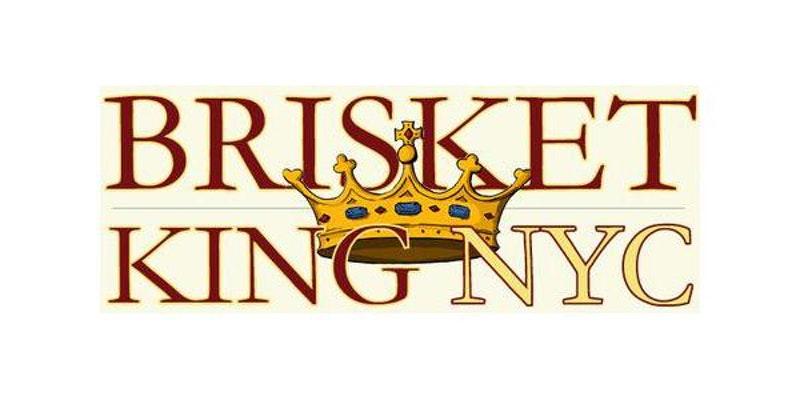 Brisket King NYC 2018