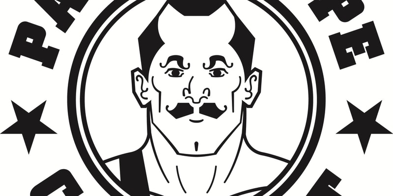 CrossFit Free Intro Class