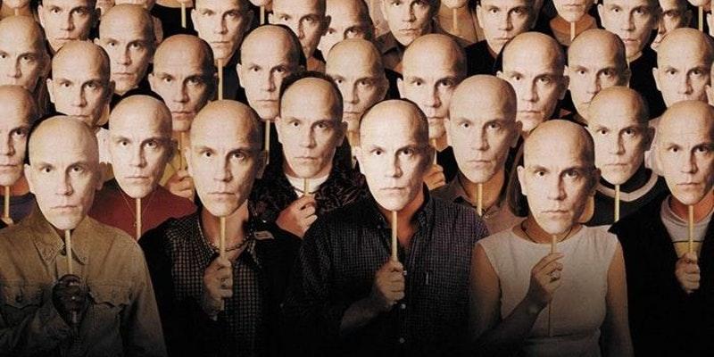 Being John Malkovich - Free Screening