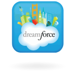 two days at dreamforce 2012: gamification drops in on san francisco