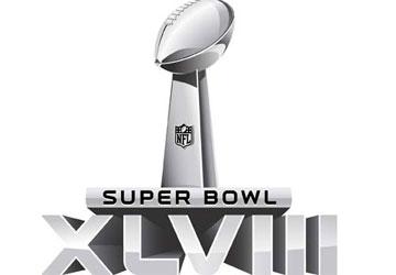 Super Bowl Trophy 2016
