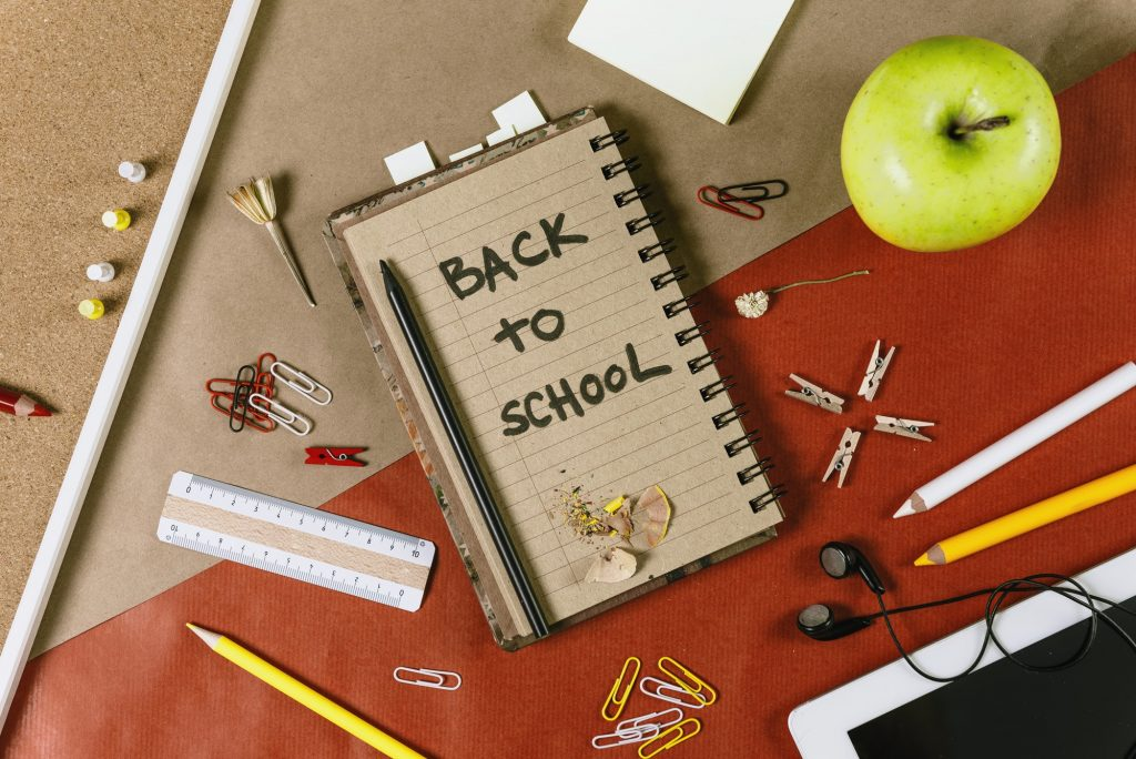 Back to school 0147 f1