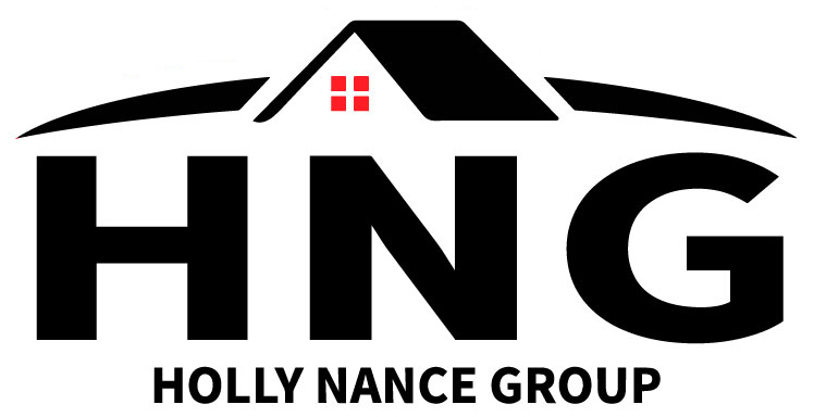 Holly Nance Group