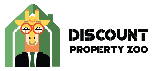 Discount Property Zoo