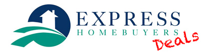Express Homebuyers Buys Homes