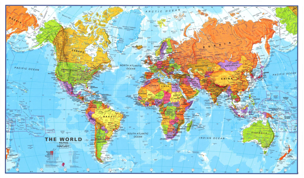 World_Maps_International_20mil_1