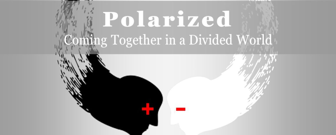Polarized By Theology