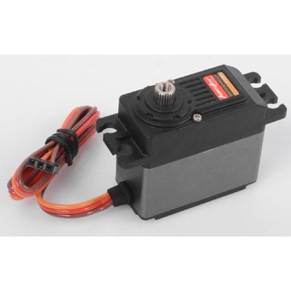 RC4WD ZE0063 Twister Ultimate High  Perforuomoce Waterproof Servo  conveniente
