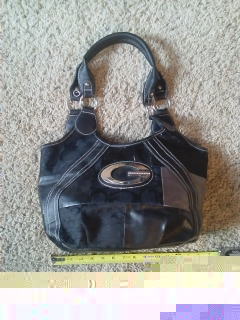 Women Purse,handbag,accessories