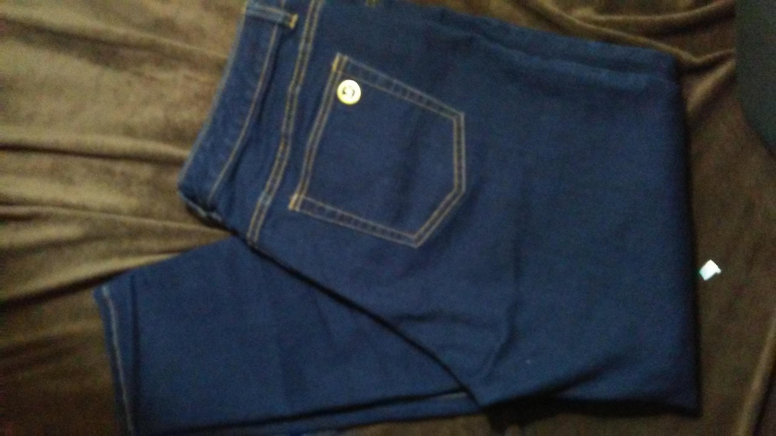 Micheal kors women's jeans