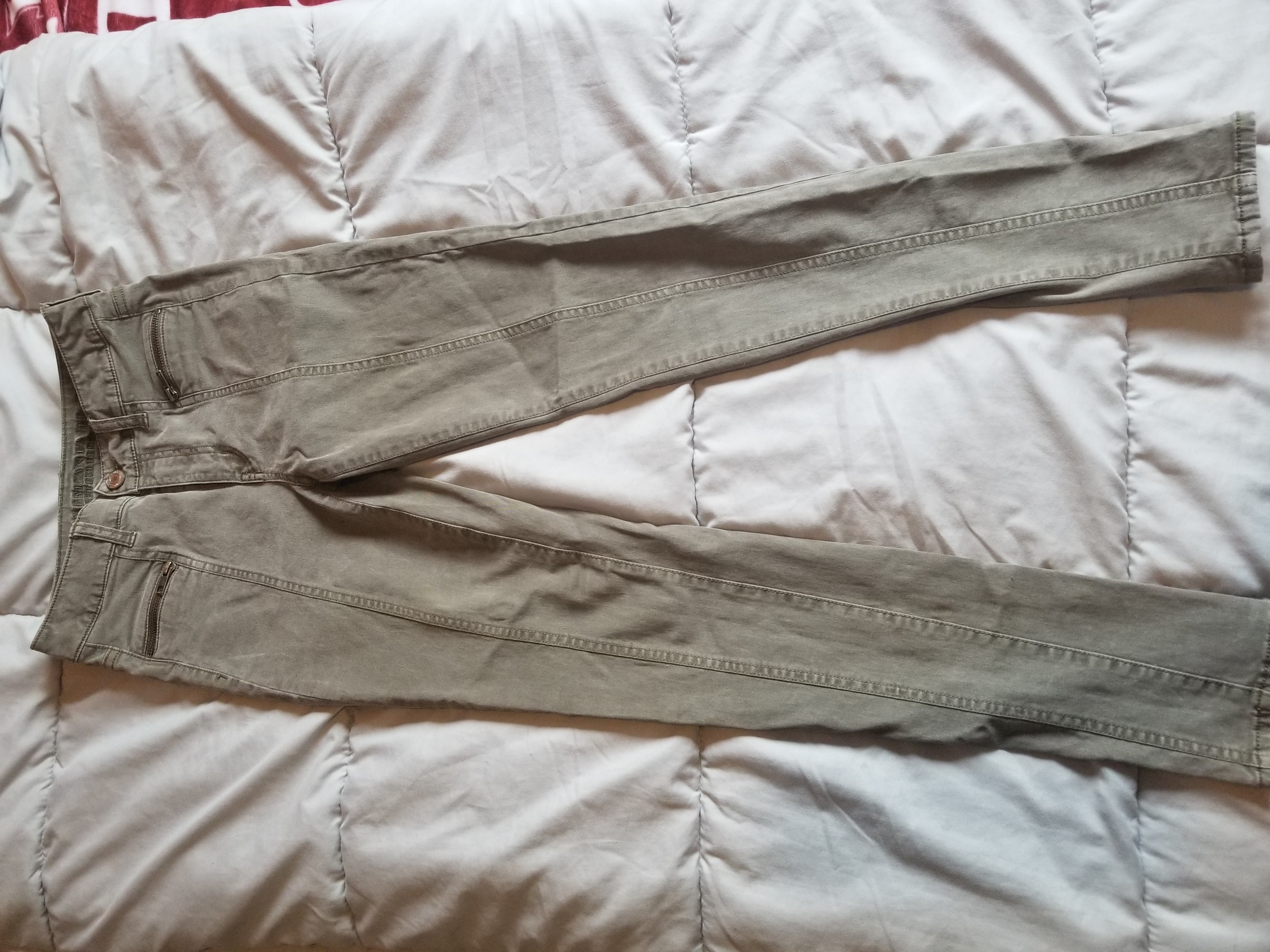 Womens Small Bottoms