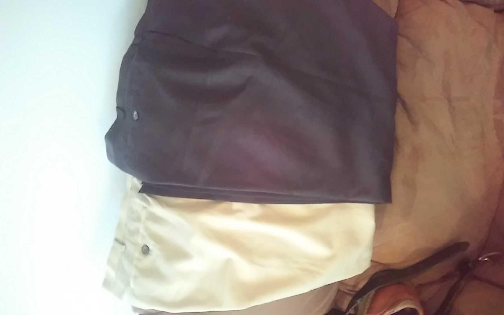 Mens Liz Claiborne dress pants