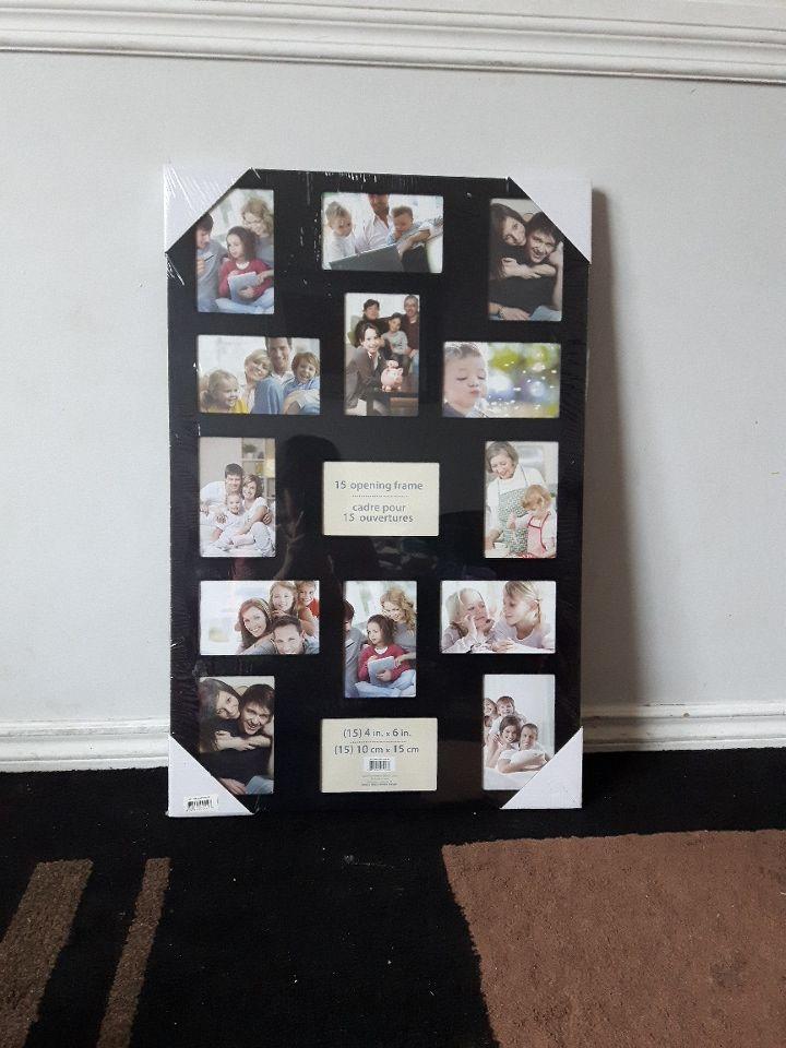 pics frame