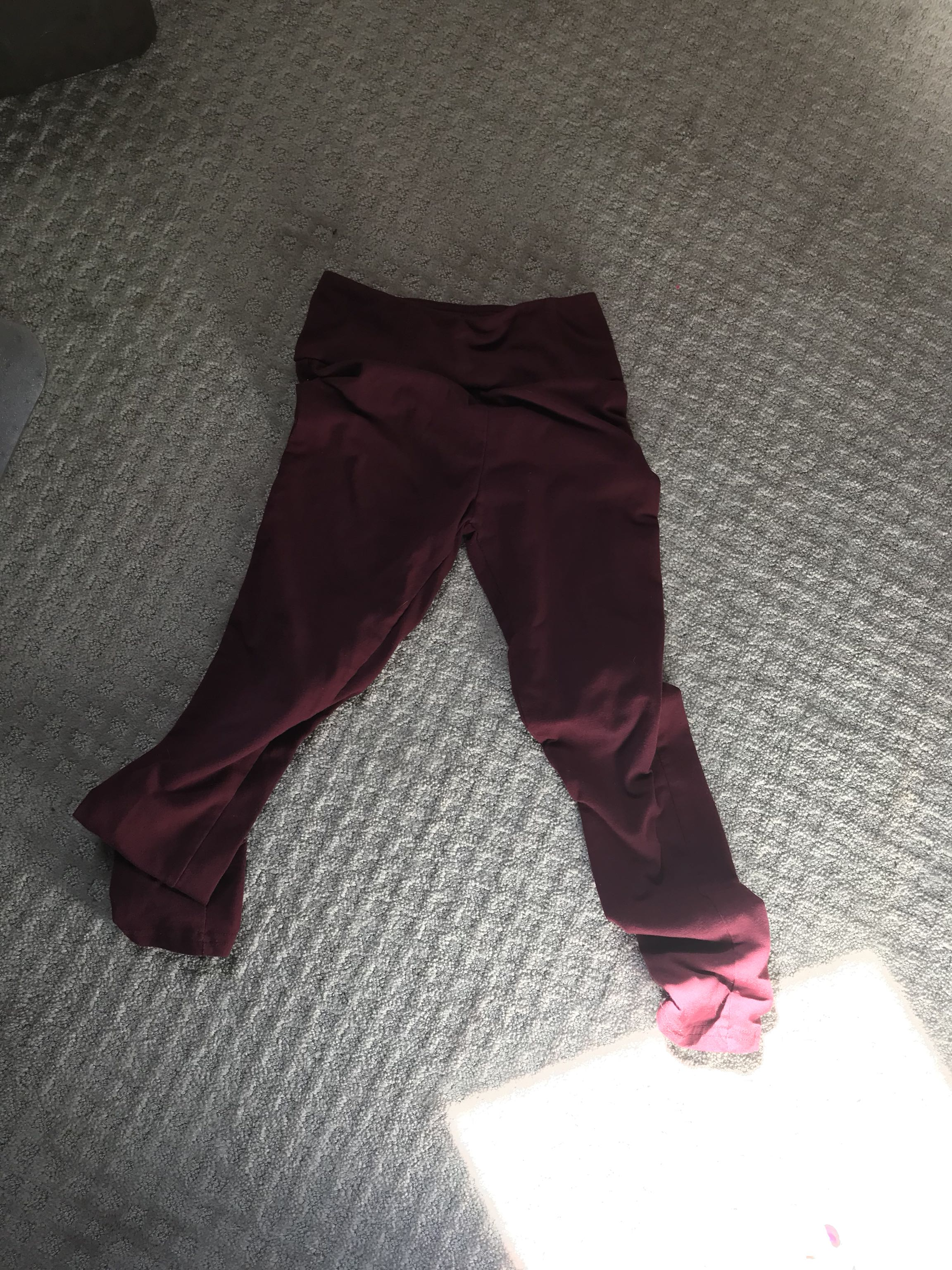 BNWT leggings