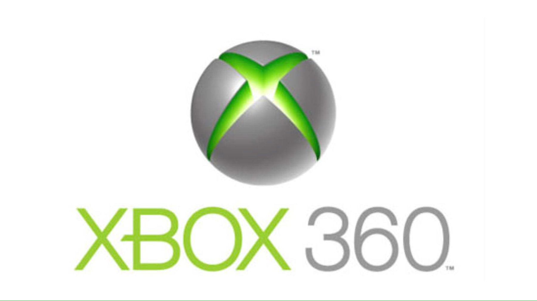 XBox 360 and 7Games