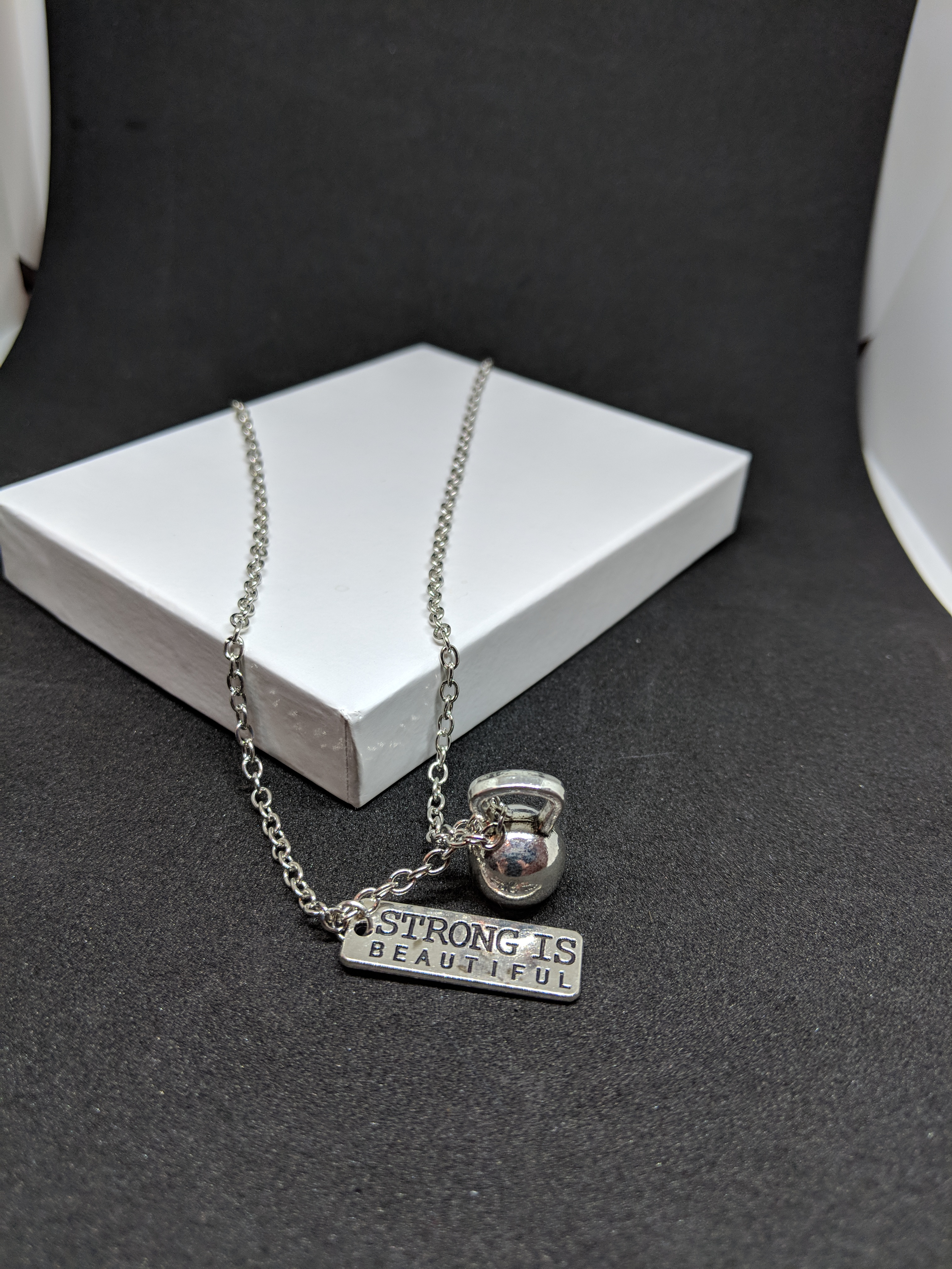 Necklaces. ASSORTED. All NWT