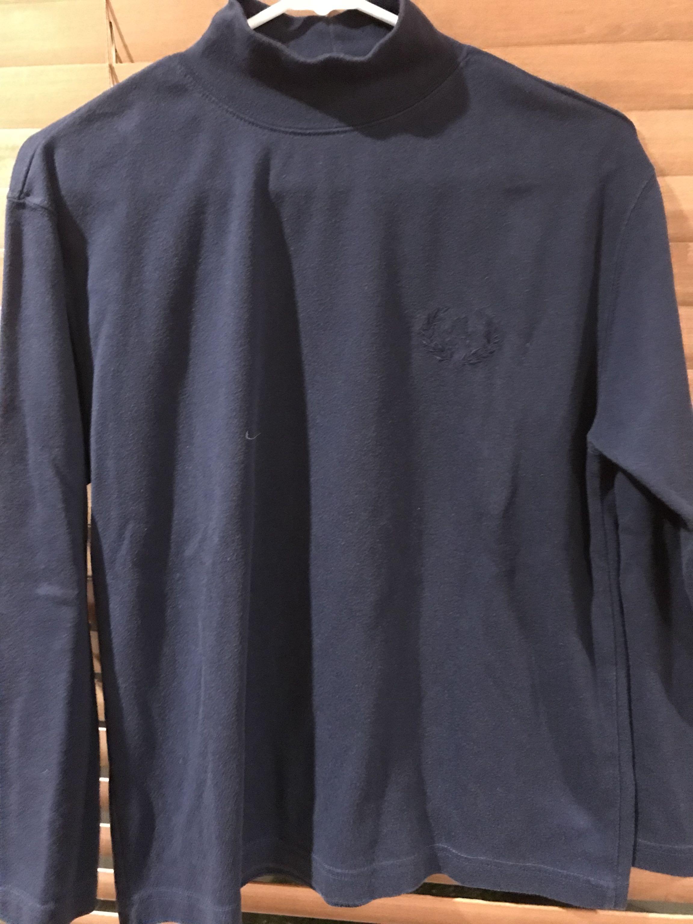 Womans medium shirt