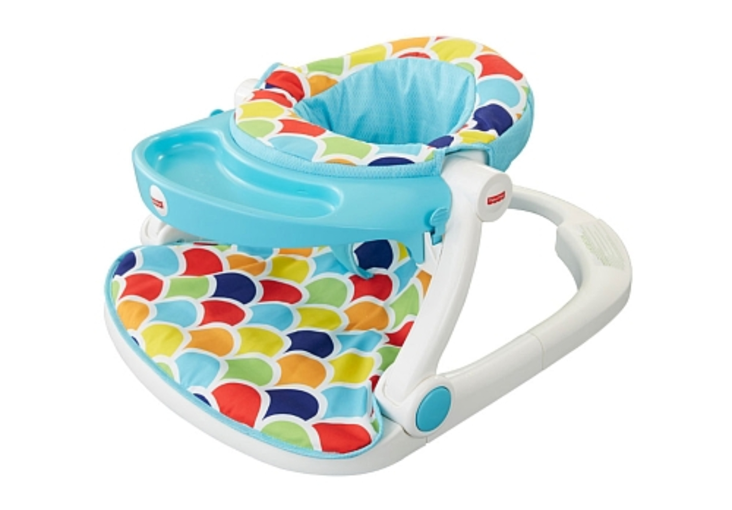 ISO Fisher Price Sit Me Up Chair