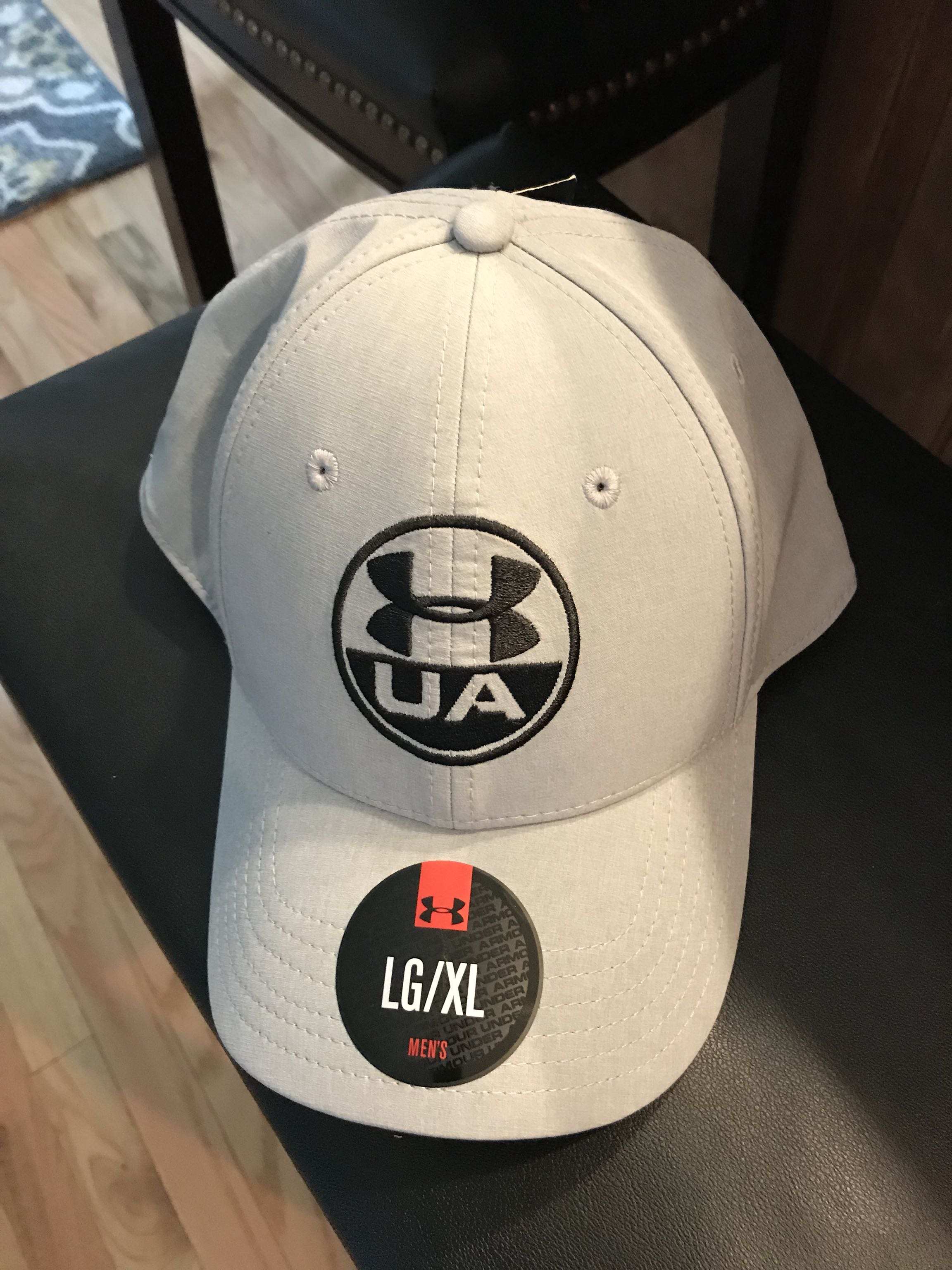 Adult new with tags hat