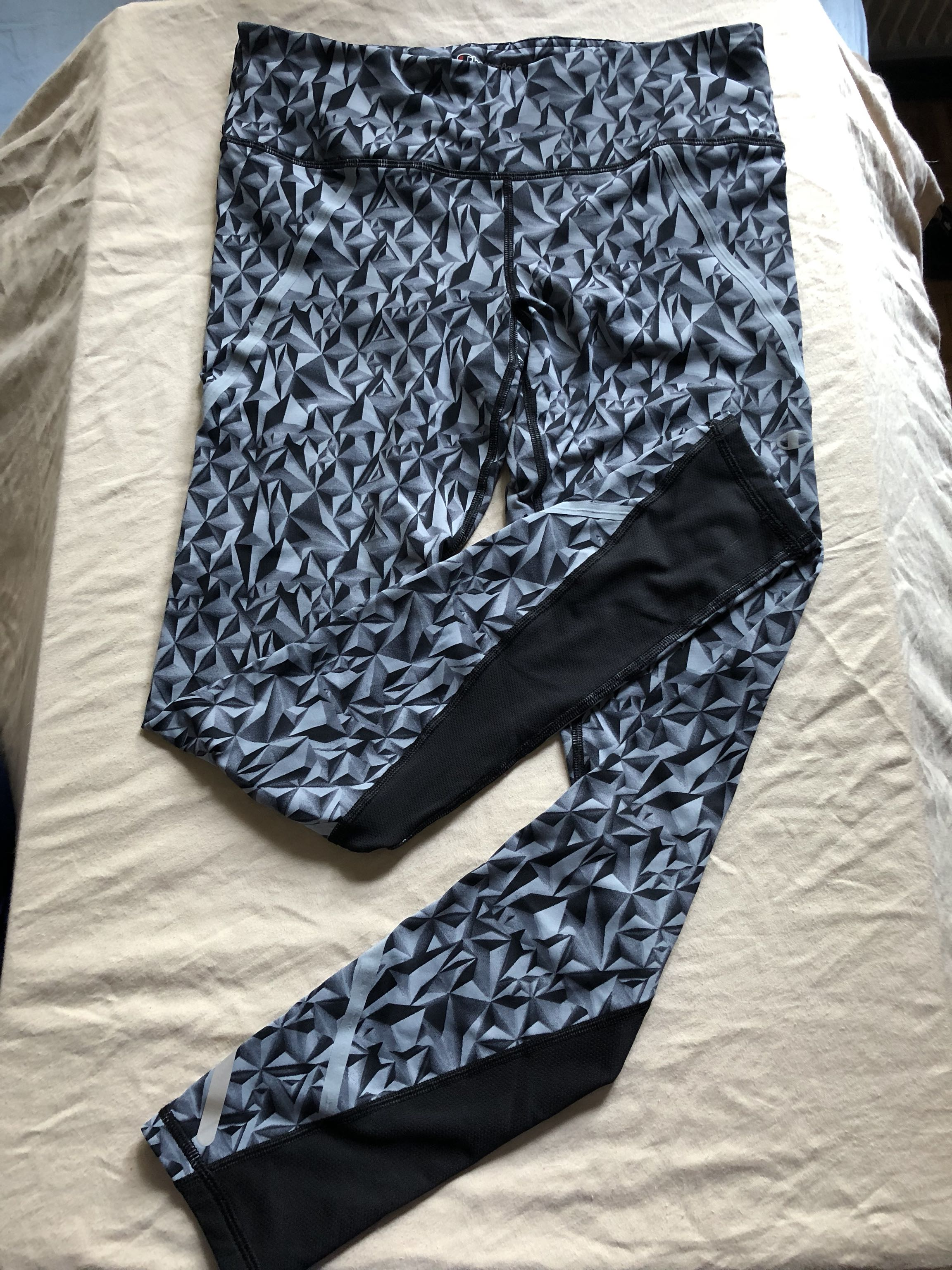 Leggings!
