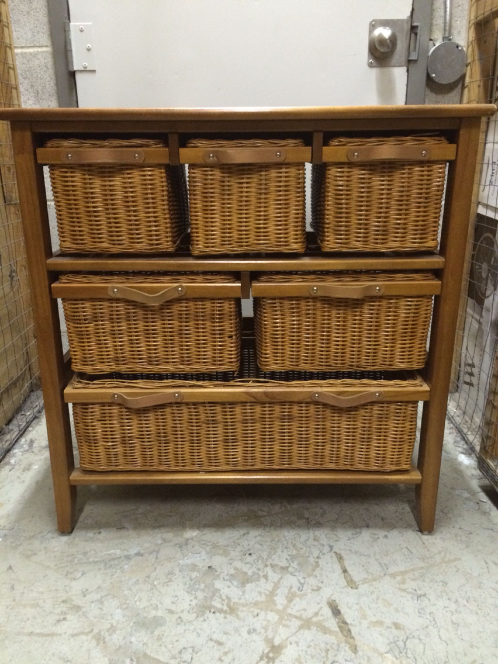 Wonderful Find more 6 Drawer Wicker Chest. Regular $239.99 At Canadian Tire  LB25