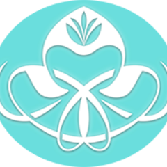 Circle logo   small