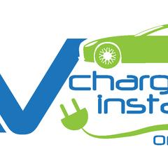 85279 ev charging installers logo sg 1