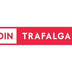 Trafalgar 1504285400