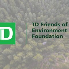 Td friends of the environment 1504726697