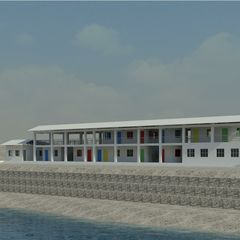 Sindhupalchowk site   rendering   3d view2 v2 1521999195