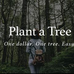 Gallery images plant a tree 1024x1024 1527341005