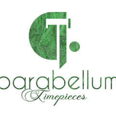 Go green logo