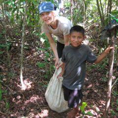 Belize volunteer 1540906119