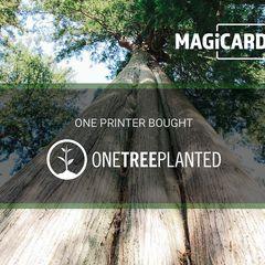 Magicard otp banner 1542280143