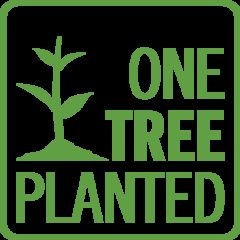 Onetreeplanted logo square green 1542677622