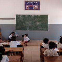 Classroom cambodia 1546116809