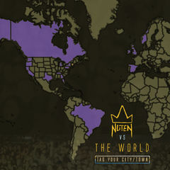Tour 2019 map 1547975966