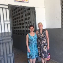 Catherine and laura wagner 1569266238