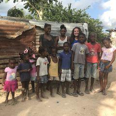 C in haiti 1569427817
