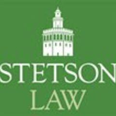 Stetson logo 1573769516
